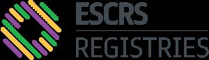 ESCRS Registries